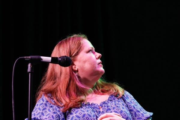 Rachel Agee
