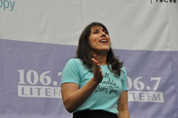 Farah Alvin