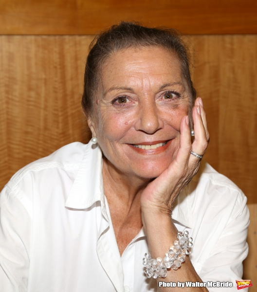 Graciela Daniele
