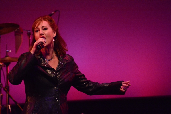 Photos: Neil Berg's ROCK 'N' ROLL DECADES Plays Queens Theatre In The Park