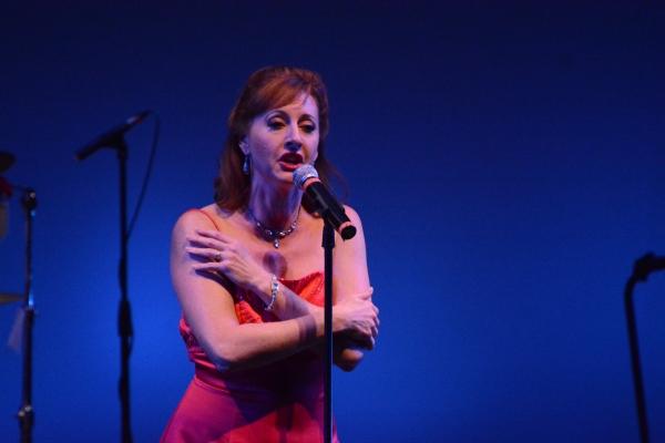 Rita Harvey