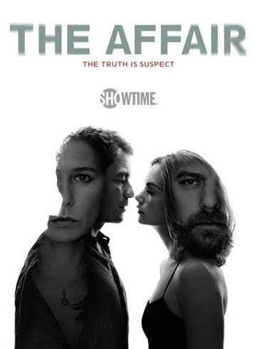 Photo Flash: Showtime Releases Key Art for THE AFFAIR Season 2