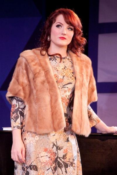 Sarah Cline