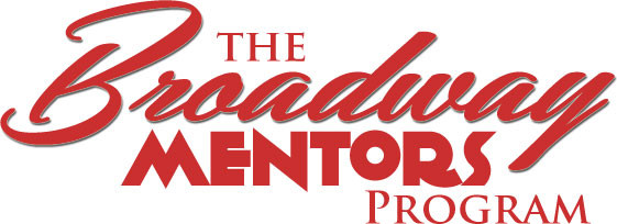 Exclusive Comment! Anthony Crivello Set For Broadway Mentors Program Master Class, 10/4