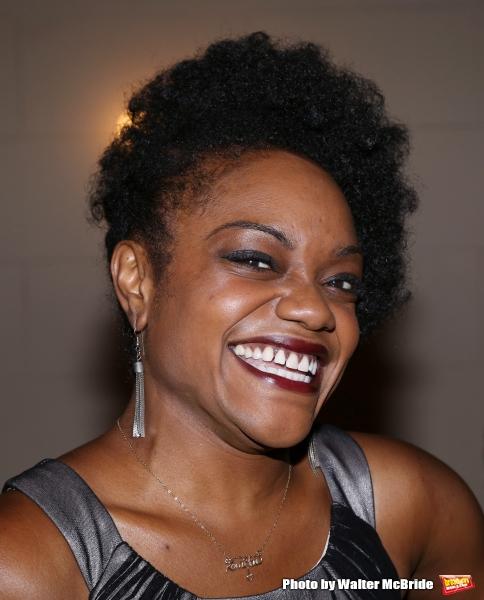 Kenita Miller