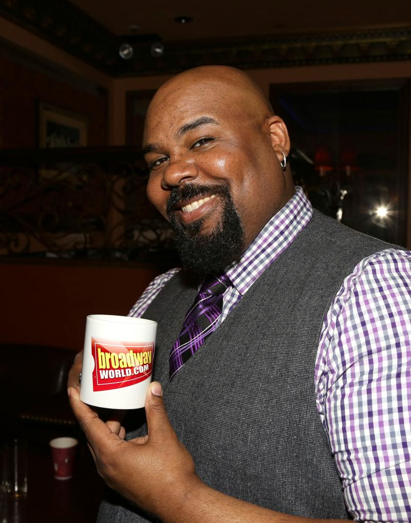 WAKE UP with BWW 7/21/2015 - INTO THE WOODS, MACK & MABEL, LOVE LETTERS and More!