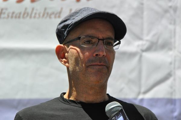 Brad Zimmerman