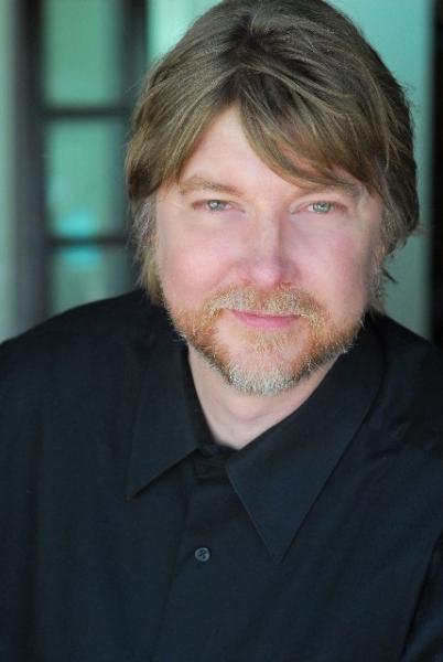 Brad Ellis
