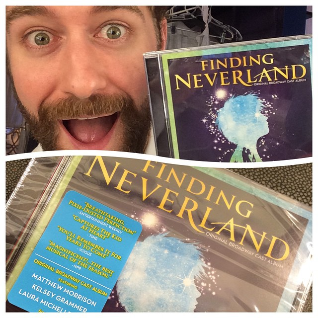finding never land essay Finding neverland essays: over 180,000 finding neverland essays, finding neverland term papers, finding neverland research paper, book reports 184 990 essays, term and research papers available for unlimited access.