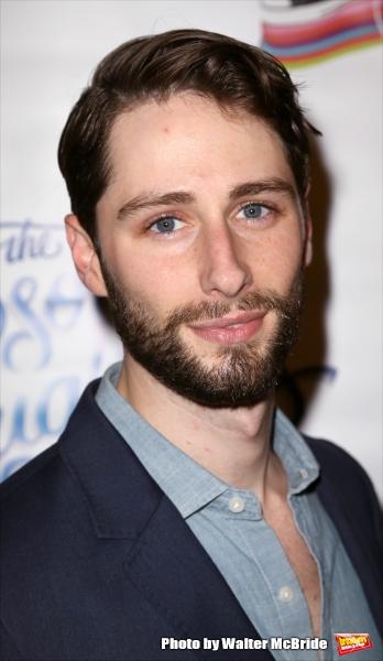 Daniel Rowan