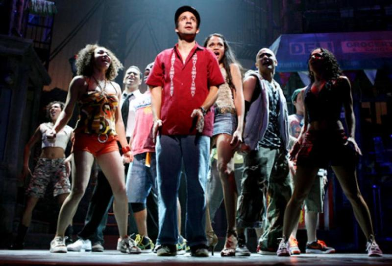 SOUND OFF Special Edition: Top 10 Raddest & Baddest Rap Songs In Broadway History