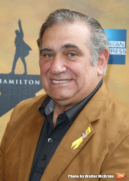 dan lauria the wonder yearsdan lauria young, dan lauria imdb, dan lauria age, dan lauria movies, dan lauria svu, dan lauria pitch, dan lauria real estate, dan lauria height, dan lauria actor, dan lauria tv shows, dan lauria criminal minds, dan lauria the wonder years, dan lauria bio, dan lauria vietnam, dan lauria law and order, dan lauria blue bloods, dan lauria usmc, dan lauria movies and tv shows, dan lauria facebook, dan lauria college
