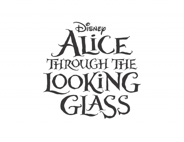 Could Johnny Depp be reprising his role as the Mad Hatter in this ALICE IN WONDERLAND sequel?