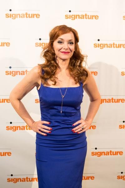Christine Sherrill
