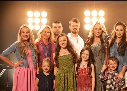 watch the willis family season 2 online женщинам