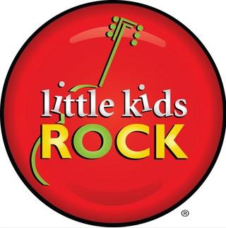 Little Kids Rock to Honor Steve Miller, Paul Shaffer & More at Annual Benefit