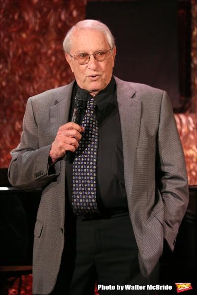 Steven Baruch