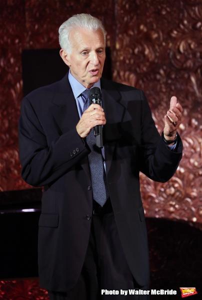 Tom Viertel