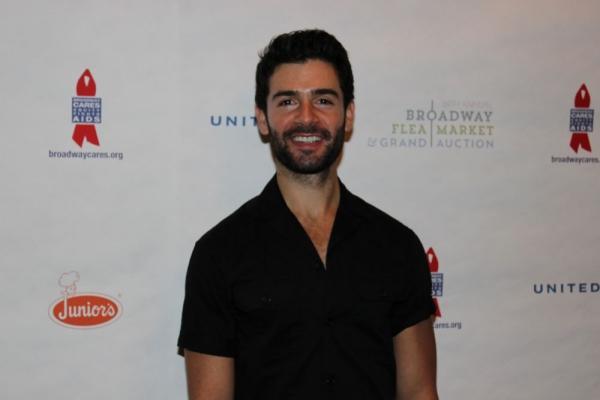 Adam Kantor