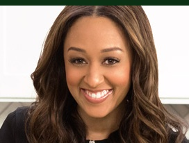 Tia mowry at home premieres tonight on cooking channel forumfinder Image collections