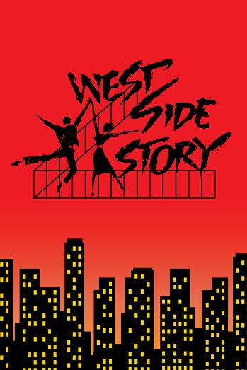 a personal review of the musical west side story Performing arts center richard & karen carpenter performing arts center an  external view of the bob cole conservatory bob cole conservatory of music.