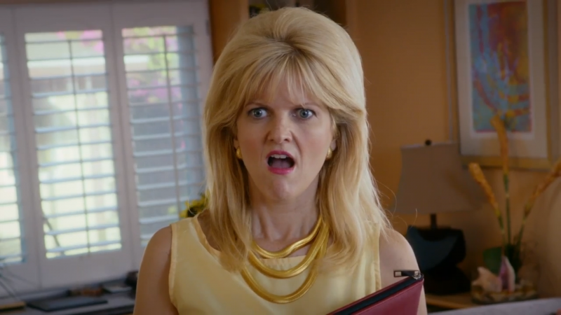 BWW Interview: BARBECUE's Arden Myrin Gets Grilled!