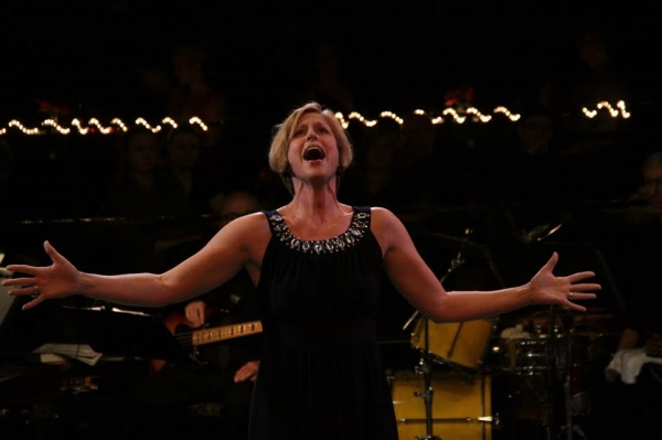 Photo Coverage: The 2015 First Night Honors, part 5