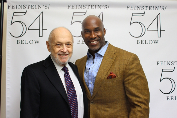 Charles Strouse, Alan H. green