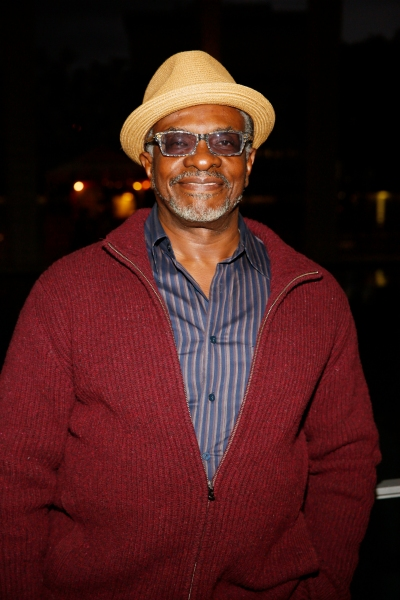 Photo Flash: APPROPRIATE Celebrates Opening at Mark Taper Forum with Branden Jacobs-Jenkins, Bradley Whitford, Suzanne Cryer and More