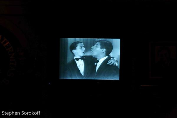 Gary Lewis & Jerry Lewis