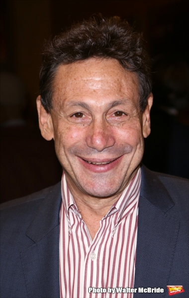 Gordon Edelstein