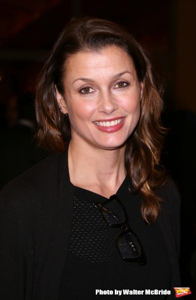 Bridget Moynahan Photo