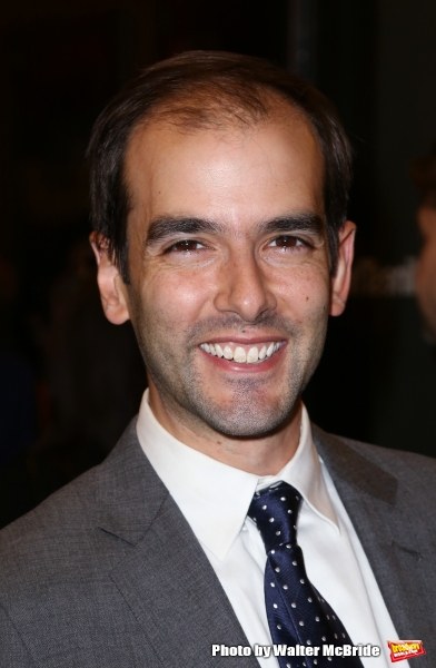 Marc Bruni