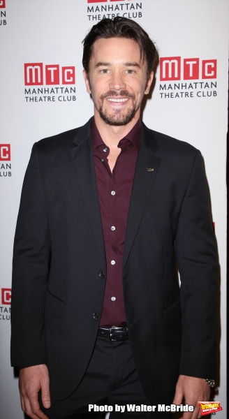 Photo Coverage: Celebrate FOOL FOR LOVE's Opening Night & Rave Reviews at the Party!