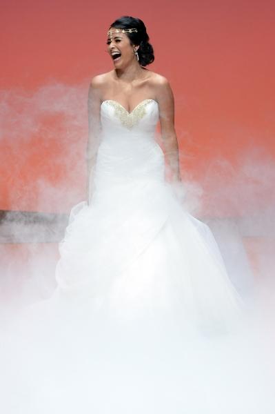 Wedding Dresses Sarasota Fl 96 Vintage Photo Flash ALADDIN us