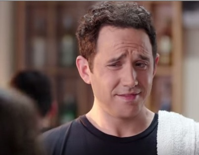 santino fontana wifesantino fontana crazy ex, santino fontana coming back, santino fontana height, santino fontana imdb, santino fontana jonathan groff, santino fontana let it go, santino fontana narrator, santino fontana sisters, santino fontana hans, santino fontana looks like, santino fontana instagram, santino fontana wife, santino fontana twitter, santino fontana crazy ex-girlfriend, santino fontana, santino fontana frozen, santino fontana i feel pretty, santino fontana mormon tabernacle choir, santino fontana and kristen bell, santino fontana love is an open door