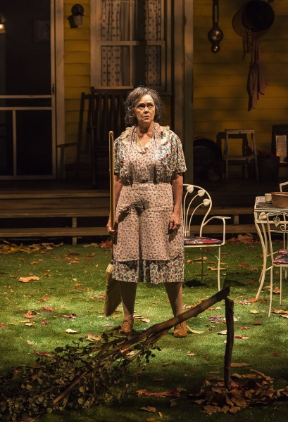 Photos: First Look at Arthur Miller's ALL MY SONS at A Noise Within