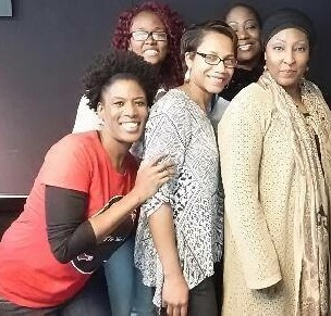 BWW Interview: Playwright S. Kristi Douglas Returns to Pease With DAUGHTER THE KING The Musical