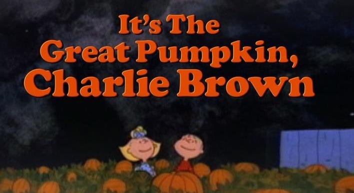 abc announces 2015 halloween programming highlights - Charlie Brown Halloween Abc