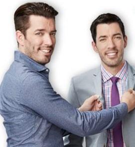hgtv orders season 4 of brother vs brother plus 4 new series - Brother Vs Brother Hgtv