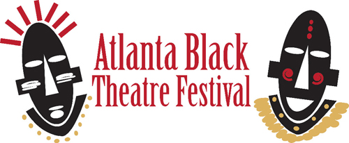 BWW Article:  Screenwriter Peter McNeil, Represents Charlotte at the Atlanta Black Theatre Festival