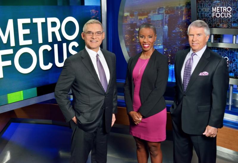 NY Mets & More Featured on Tonight's METROFOCUS on Thirteen