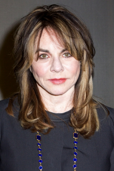 Stockard Channing net worth salary