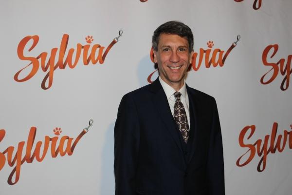 Robert Sella