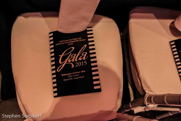 Photo Coverage: Inside The 2015 Gold Coast International Film Festival Gala