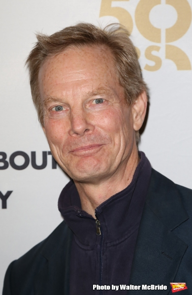 Photo Coverage: On the Red Carpet for Opening Night of THERESE RAQUIN