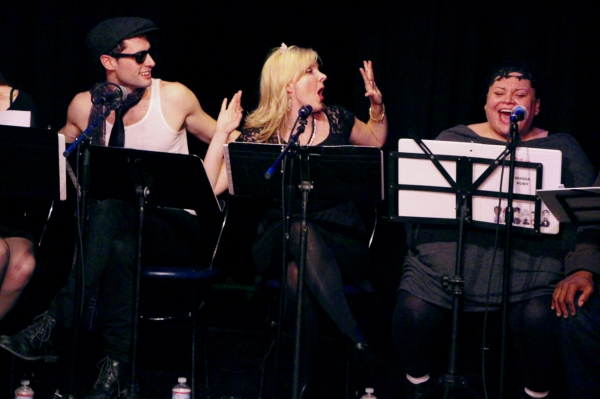 Keala Settle is the culprit! Mike Schwitter & Jessica Hendy react to the news.