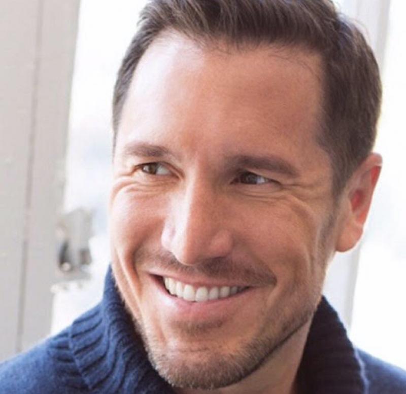 BWW Interview: Matt Farnsworth on the Creation of His Innovative Vocal Studio App
