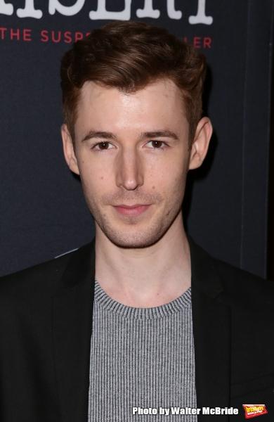 Blake Daniel