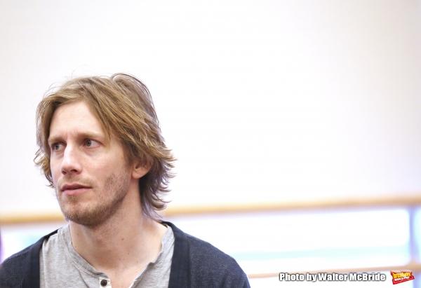 Andrew Samonsky